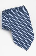 Men's Vineyard Vines 'stars' Silk Tie