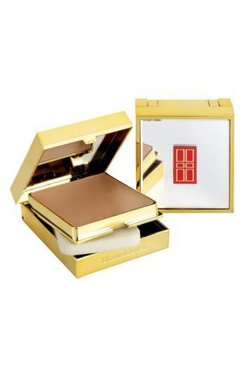 Elizabeth Arden Flawless Finish Sponge-on Cream Makeup -