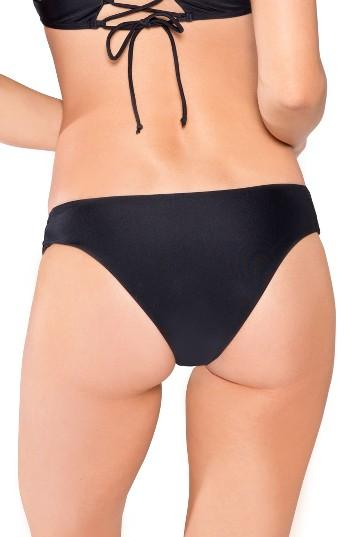 Women's Byrds Of Paradise Morgan Hipster Bikini Bottoms