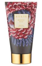Aerin Beauty 'evening Rose' Body Cream
