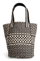 Rebecca Minkoff Sol Bucket Bag -