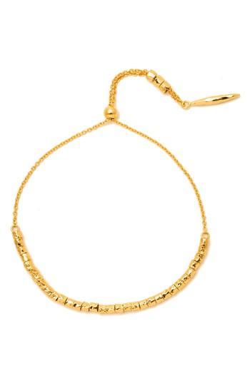 Women's Gorjana Laguna Bracelet