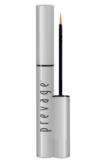 Prevage Lash & Brow Enhancing Serum -