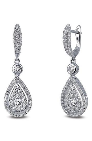 Women's Lafonn Dangle Earrings