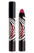 Sisley Paris 'phyto-lip Twist' Tinted Lip Balm - Kiss