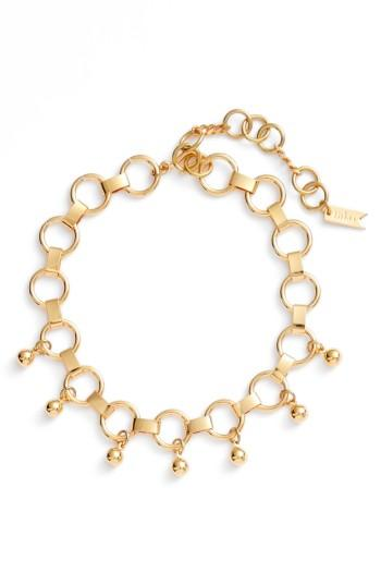 Women's Biko Mylo Collar Necklace