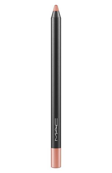 Mac 'pro Longwear' Lip Pencil - Etcetera