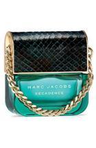 Marc Jacobs 'decadence' Eau De Parfum