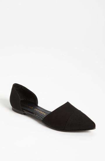 Women's Chinese Laundry 'easy Does It' Flat