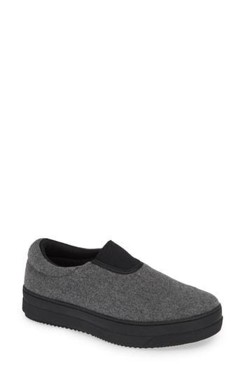 Women's Bernie Mev. Yarin Slip-on Sneaker Us / 36eu - Grey