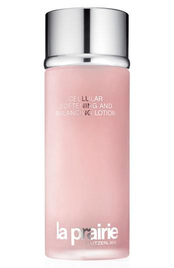 La Prairie Cellular Softening & Balancing Lotion