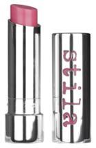 Stila 'color Balm' Lipstick - Amelia
