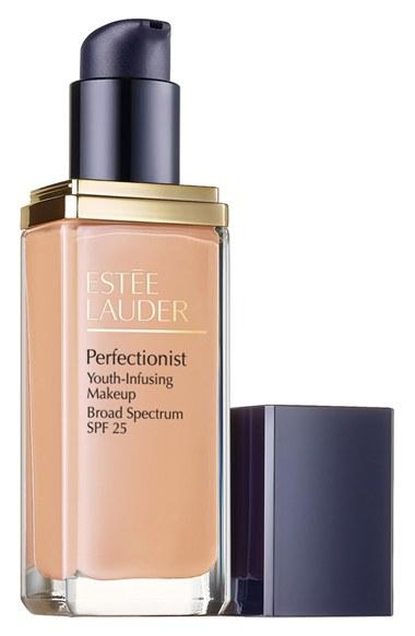 Estee Lauder 'perfectionist' Youth-infusing Makeup Broad Spectrum Spf 25 - 1c1 Cool Bone