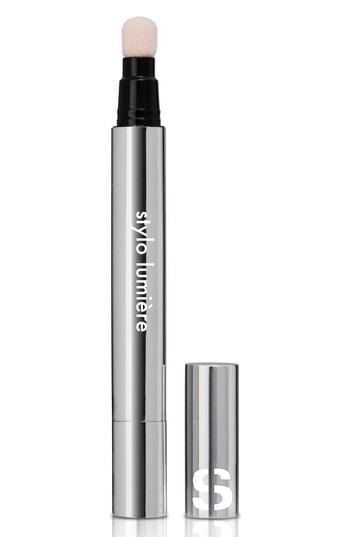 Sisley Paris Stylo Lumiere Highlighter Pen - Golden Beige
