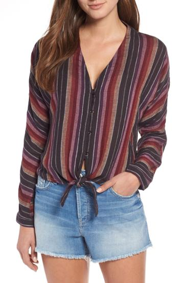 Women's Rails Sloane Blouse