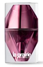 La Prairie Platinum Rare Cell Night Elixir .7 Oz