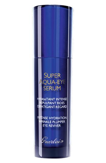 Guerlain 'super Aqua-eye' Serum