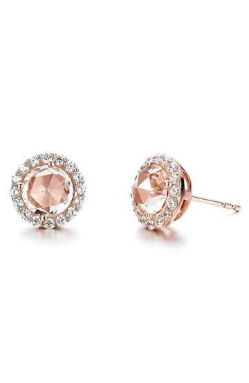 Women's Lafonn Stud Earrings