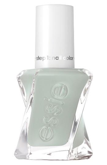 Essie Gel Couture Nail Polish - Sage You Love Me