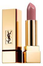 Yves Saint Laurent Rouge Pur Couture Lip Color - 11 Rose Carnation