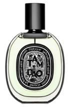 Diptyque 'tam Dao' Eau De Parfum