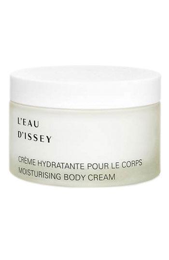 Issey Miyake 'l'eau D'issey' Moisturizing Body Cream