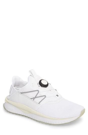Men's Puma Tsugi Disc Sneaker