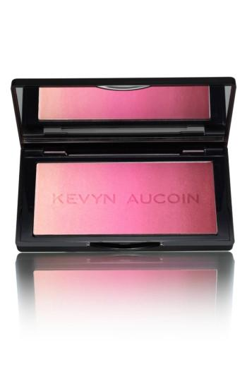 Space. Nk. Apothecary Kevyn Aucoin Beauty The Neo-blush - Grapevine