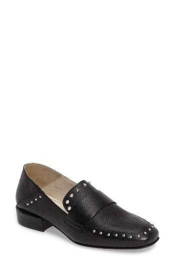 Women's Kenneth Cole New York Bowan 2 Convertible Loafer