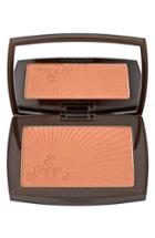 Lancome 'star Bronzer' Long Lasting Bronzing Powder - Lumiere (shimmer)