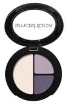 Smashbox Photo Edit Eyeshadow Trio - Repost
