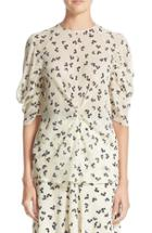 Women's Roksanda Colter Top