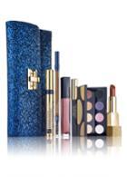 Estee Lauder Party Glamour Collection - No Color