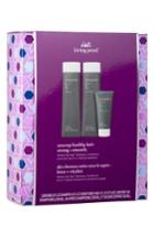 Living Proof Perfect Hair Day(tm) Set, Size