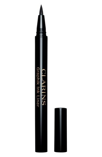 Clarins Graphik Ink Liner -