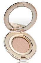 Jane Iredale Purepressed Eyeshadow - Hush