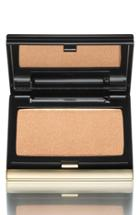 Space. Nk. Apothecary Kevyn Aucoin Beauty The Celestial Powder -