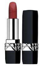 Dior Couture Color Rouge Dior Lipstick - 745 Insolent Matte