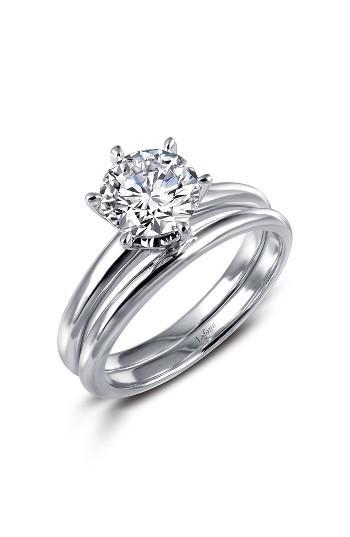 Women's Lafonn Simulated Diamond Ring