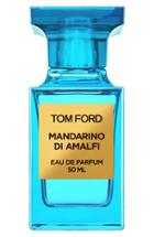 Tom Ford Private Blend Mandarino Di Amalfi Eau De Parfum