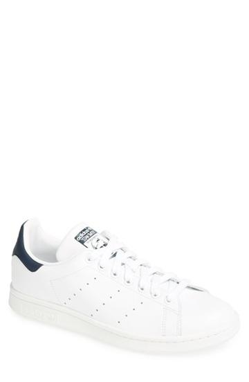 Men's Adidas 'stan Smith' Sneaker