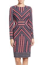 Women's Vince Camuto Sheath Dress