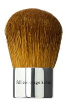 Bareminerals Full Coverage Kabuki Brush, Size - No Color