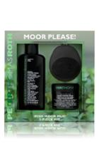 Peter Thomas Roth Moor Please Kit