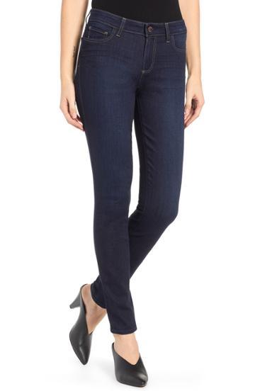 Women's Paige Transcend - Verdugo Skinny Jeans