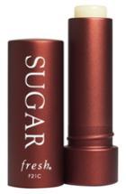 Fresh Sugar Lip Treatment Spf 15 -