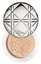 Dior 'diorskin Nude Air' Healthy Glow Invisible Loose Powder - 020 Light Beige