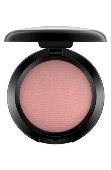 Mac Powder Blush - Blushbaby (st)