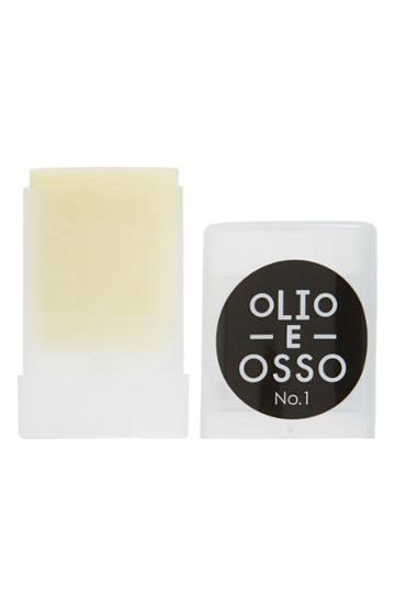 Olio E Osso Lip & Skin Balm - Clear