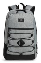 Men's Vans Snag Backpack -